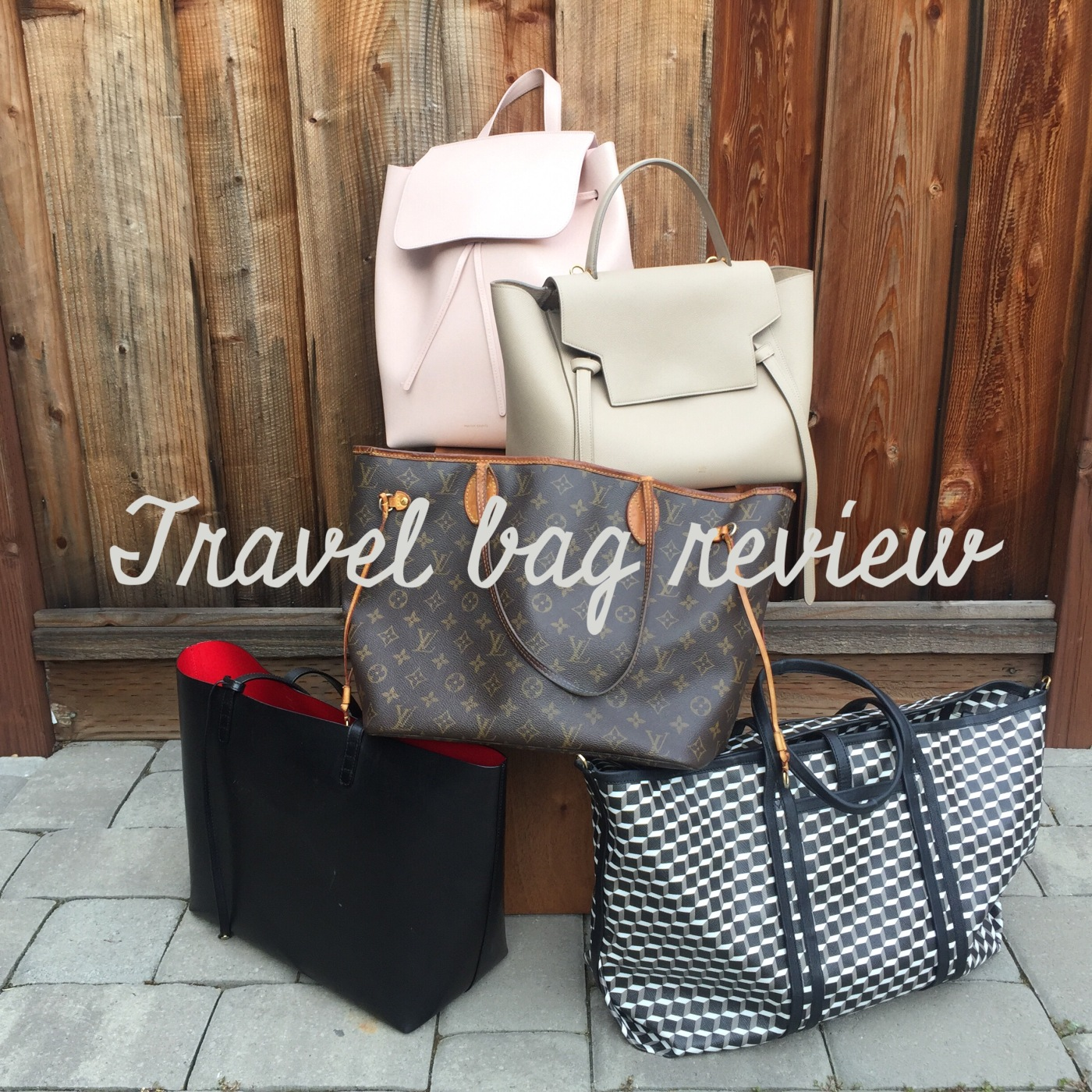 5213676590 1 Personal Item – Style Pack Go
