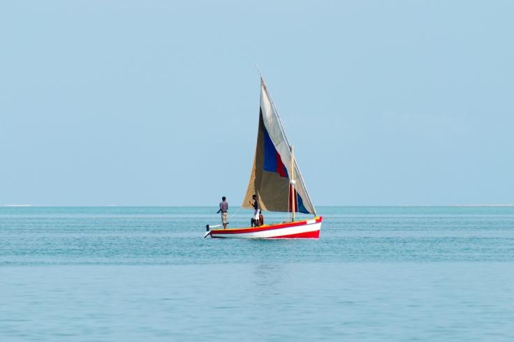 mozambique_2016-74