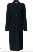 https://www.farfetch.com/shopping/women/jil-sander-single-breasted-coat-item-11741948.aspx?fsb=1&storeid=10116&size=20&gclid=EAIaIQobChMIlcTh77mR1QIVx15-Ch2PxAocEAQYAyABEgKiePD_BwE