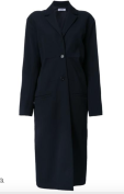https://www.farfetch.com/shopping/women/jil-sander-single-breasted-coat-item-11741948.aspx?fsb=1&storeid=10116&size=20&gclid=EAIaIQobChMIlcTh77mR1QIVx15-Ch2PxAocEAQYAyABEgKiePD_BwE