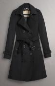 https://us.burberry.com/womens-coats/