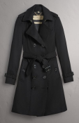 https://us.burberry.com/womens-coats/