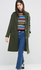 http://us.asos.com/asos/asos-coat-in-boyfriend-fit/prd/7109947?CTAref=We%20Recommend%20Carousel_3&featureref1=we%20recommend
