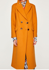https://www.zara.com/us/en/collection-aw-17/woman/jackets/long-double-breasted-coat-c269184p4913318.html