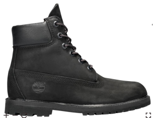https://www.timberland.com/shop/womens-6-inch-premium-waterproof-boots-8658a001#pr-container