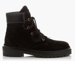 http://us.jimmychoo.com/en/women/shoes/boots/elba-flat/black-suede-boots-with-rabbit-fur-lining--ELBAFLATDFO010003.html?cgid=women-shoes-boots#start=1
