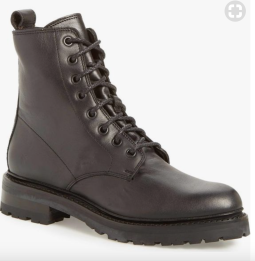 http://shop.nordstrom.com/s/frye-julie-combat-boot-women/4379776?origin=category-personalizedsort&fashioncolor=BLACK