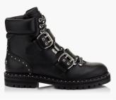 http://us.jimmychoo.com/en/women/shoes/boots/flat-boots/breeze-flat/black-smooth-leather-biker-boots-BREEZEFLATSQM010003.html?cgid=women-shoes-boots-flat#start=1