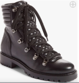 http://shop.nordstrom.com/s/christian-louboutin-mad-combat-boot-women/4612001?origin=category-personalizedsort&fashioncolor=BLACK%20LEATHER