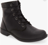 http://shop.nordstrom.com/s/kodiak-original-waterproof-boot-women/4406675?origin=category-personalizedsort&fashioncolor=BLACK%20LEATHER